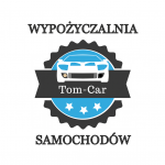 Tom-Car