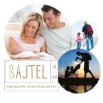 Bajtel - wypożyczalnia sprzętu turystycznego dla dzieci
