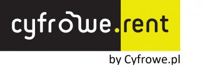 Cyfrowe.rent