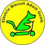 Electric Biscuit Adam Guzik