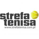 """""""STREFA TENISA"""""""