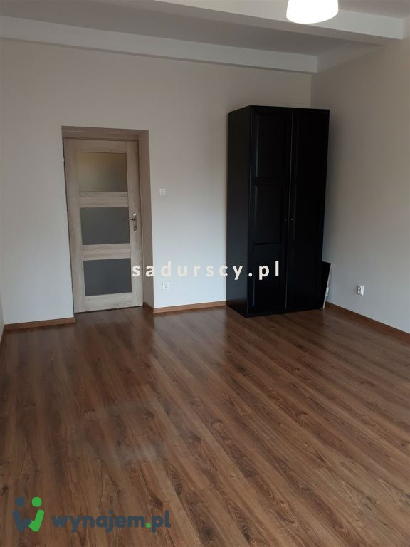 Mieszkanie 42m2 1800zł