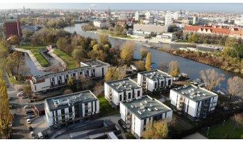 Apartament/mieszkanie-Wrocław-wynajem na krótko i długo+parking,rower