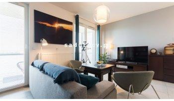 Mieszkanie 49m2 2500zł