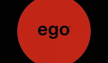 Ego gra planszowa +14