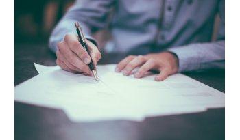 Kredyt hipoteczny - porównywarka najlepszych ofert